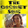 hib-coconut-song-120.jpg